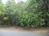 726 River Oaks Dr - Photo 1