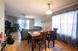 11208 Renel Dr - Photo 10