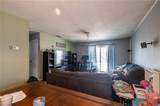 11208 Renel Dr - Photo 11