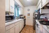 11208 Renel Dr - Photo 14