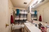 11208 Renel Dr - Photo 16