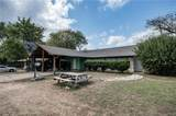 11208 Renel Dr - Photo 2