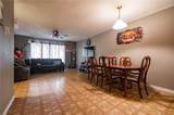 11208 Renel Dr - Photo 3