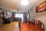 11208 Renel Dr - Photo 4
