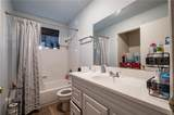 11208 Renel Dr - Photo 8