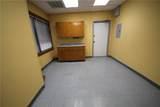 12325 Hymeadow Dr Bld 3 - Photo 17