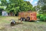 506 Horsethief Trl - Photo 6