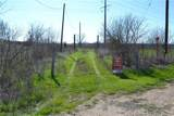 14610 Graef Rd - Photo 20