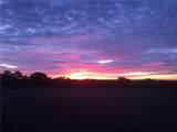 16200 State Highway 29 - Photo 7