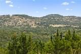 1716 Sanctuary Ln - Photo 2