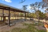 1716 Sanctuary Ln - Photo 20