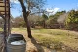1716 Sanctuary Ln - Photo 21