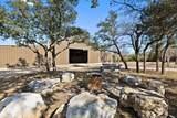 1716 Sanctuary Ln - Photo 3