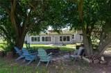 285 Jackson Rd - Photo 30