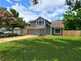 13015 Muldoon Dr - Photo 1