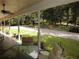 601 Country Club Ct - Photo 10