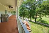 601 Country Club Ct - Photo 12