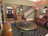 601 Country Club Ct - Photo 25