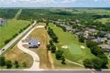 11122 Golf Cv - Photo 11
