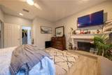 2529 Rio Grande St - Photo 10
