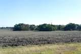 12501 Ranch Road 2338 - Photo 1