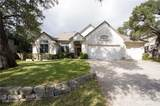 11312 Rockwell Ct - Photo 1