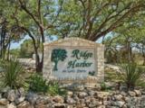 Lot 82 Ridge Harbor Dr - Photo 13