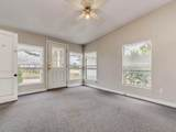 1324 Old Martindale Rd - Photo 13