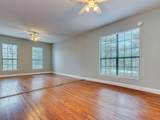 1324 Old Martindale Rd - Photo 5