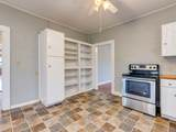 1324 Old Martindale Rd - Photo 8