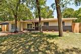 5031 Lansing Dr - Photo 1
