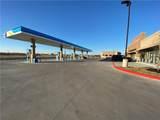 6081 Fm 1660 Highway - Photo 1