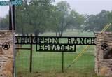 1501 Thompson Ranch Rd - Photo 1