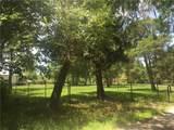 4329 Fm 563 - Photo 30