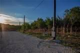 204 Oxen Valley Way - Photo 16