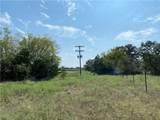 21.457 Acres Highway 290 - Photo 10