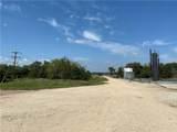 21.457 Acres Highway 290 - Photo 11