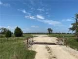 21.457 Acres Highway 290 - Photo 12