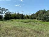 21.457 Acres Highway 290 - Photo 13