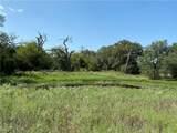 21.457 Acres Highway 290 - Photo 14