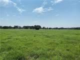 21.457 Acres Highway 290 - Photo 16