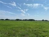 21.457 Acres Highway 290 - Photo 17
