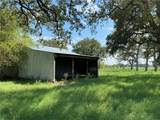 21.457 Acres Highway 290 - Photo 19