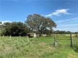 21.457 Acres Highway 290 - Photo 20