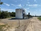 21.457 Acres Highway 290 - Photo 21