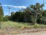 21.457 Acres Highway 290 - Photo 6