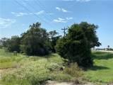 21.457 Acres Highway 290 - Photo 7