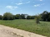21.457 Acres Highway 290 - Photo 8
