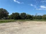 21.457 Acres Highway 290 - Photo 9