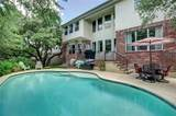 2820 Forest Green Dr - Photo 2